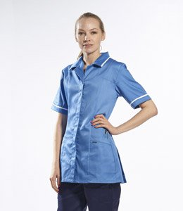 healthcare workwear clothing