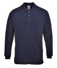 Flame Retardant Shirts